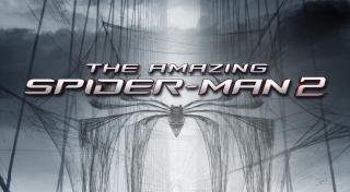The Amazing Spider-Man 2™