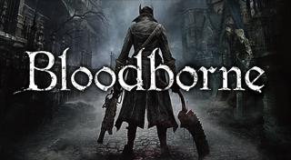 Трофеи игры Bloodborne