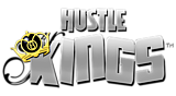 Hustle Kings™