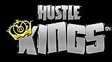 Hustle Kings?