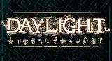 Daylight Trophies