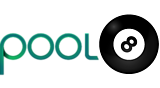 Pure Pool™
