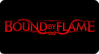 Трофеи игры Bound By Flame (PS4)