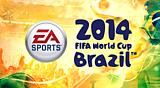 2014 FIFA World Cup Brazil?