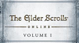 The Elder Scrolls Online: Tamriel Unlimited Trophies