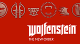 Wolfenstein?: The New Order