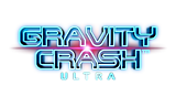 Gravity Crash? ULTRA