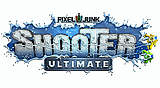 PixelJunk? Shooter Ultimate