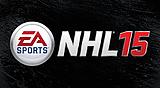 EA SPORTS™ NHL® 15