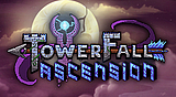 Towerfall Ascension Trophies