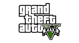 Трофеи игры Grand Theft Auto V (GTA5) (PS4)