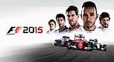 F1™ 2015 Trophies