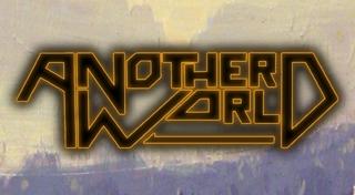 Трофеи игры Another World