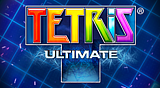 Tetris? Ultimate