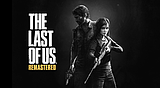 The Last of Us? Remastered