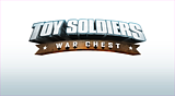 Toy Soldiers War Chest