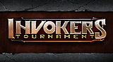 Invokers Tournament?