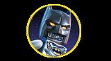 LEGO® Batman™ 3
