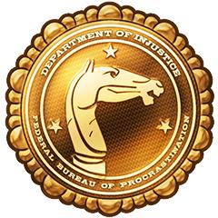Трофей Capo