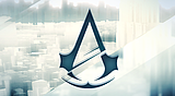 Assassin's Creed? Unity