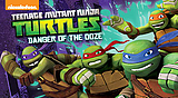 Teenage Mutant Ninja Turtles™: Danger of the Ooze