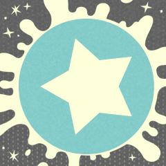 Трофей BinaryStar