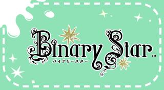 Трофеи и призы Binary Star