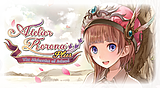 Atelier Rorona Plus ~The Alchemist of Arland~
