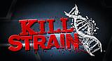 KillStrain™