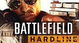 《戰地風雲:Hardline》獎盃
