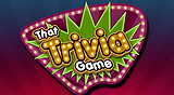 That Trivia Game