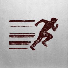 Charted! - Speedrun