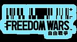 自由戰爭™