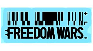 FREEDOM WARS™