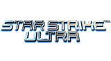 Star Strike™Ultra