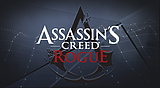Assassin's Creed? Rogue