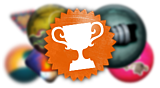 LittleBigPlanet™3