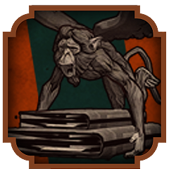 Journeyman Librarian
