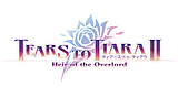Tears to Tiara Ⅱ Heir of the Overlord