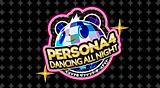 ペルソナ4 ダンシング・オールナイト