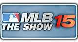 MLB® 15 The Show™