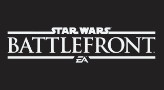 STAR WARS™ Battlefront™ Trophies