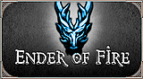 Ender Of Fire Trophies