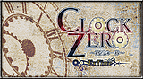 CLOCK ZERO ~終焉の一秒~ ExTime