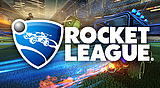 Rocket League?