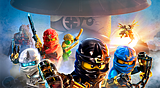 LEGO? Ninjago?: Shadow of Ronin