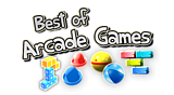 Best of Arcade Games (FULL)