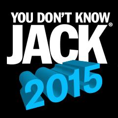 YDKJ 2015: Drain the Main Brain