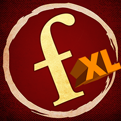 Fibbage XL: Copycatfishers