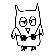 Drawful: Schmuck of the Draw